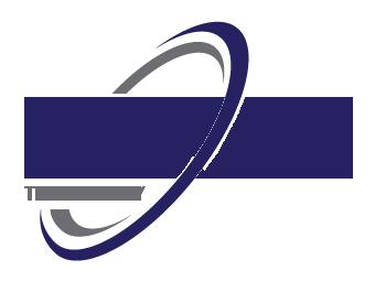 catcotechnology